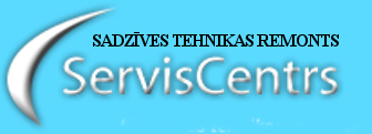 servis centrs